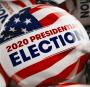 Artwork for اپیزود دهم-پادکست دایره شفافیت-تقلب در انتخابات آمریکا