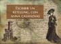 Artwork for Episodio 74: escribir retelling, con Anna Casanovas