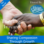 Artwork for Sharing Compassion Through Growth