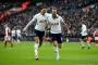 Artwork for 227: Spurs Beat Arsenal, Man United Chokes, Man City & Liverpool Win; Premier League Week 27 Review