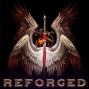 Artwork for Reforged: Kindred Saga Ep10 - Zephyr