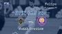 Artwork for Ep. 232 - Felipe & Orlando City SC match preview