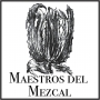 Artwork for Episode 6 - Mezonte Project and Mezcales of Jalisco
