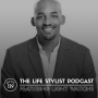 Artwork for You Are Your Own Guru: Meditation For The Masses with Light Watkins #139