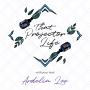 Artwork for 44. Invitations 201 - A Deep Dive into Projectors + Invitations