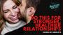 Artwork for #153 — The Secret to Healthier, Stronger Relationships