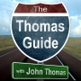 Artwork for The Thomas Guide Ep8