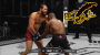 Artwork for 24 - UFC 261: Usman vs Masvidal All Over Again