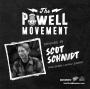 Artwork for TPM Episode 38:  Scot Schmidt, Ski Legend