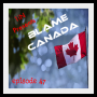Artwork for 1 Indie Nation Presents Blame Canada Ep 47