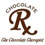 Artwork for Breaking Chocolate News - 2020