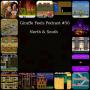 Artwork for Episode 56: North & South