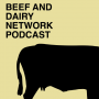 Artwork for Episode 40 - Beef Call