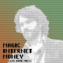 Artwork for Fiat Money Is The Problem With Jamie King
