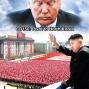 Artwork for CD150: Pivot to North Korea