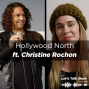 Artwork for Hollywood North ft. Christine Rochon, Film Producer