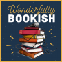 Artwork for Ep. 0: Welcome to the Wonderfully Bookish Podcast!