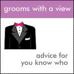 Grooms With a View Podcast