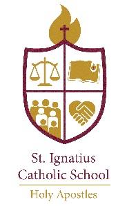 Catholic Schools Week - St. Ignatius (Meridian)