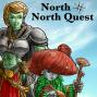 Artwork for Episode 50 [Volume 2] - Showdown in Dend