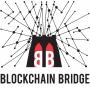 Artwork for Blockchain: Custom Built for Social Good - Ep.8