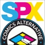 Artwork for On Location: Talking with Creators at SPX 2016, Pt. 3