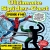 Ultimate Spider-Cast Ep #145: Amazing Spider-Man #3 show art