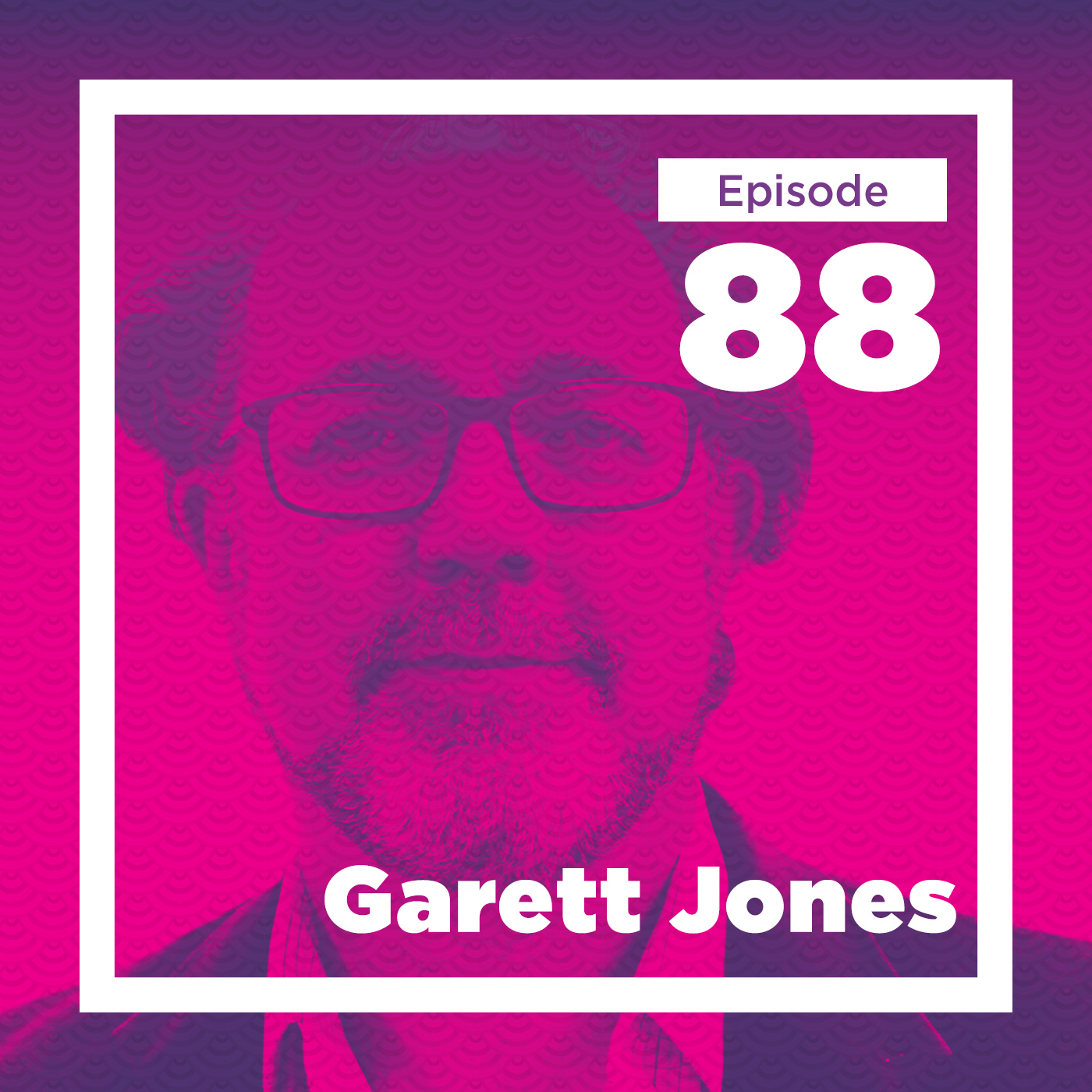 Garett Jones on Democracy (More or Less)