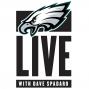 Artwork for EL 35: Eagles Dominate Steelers: Instant Reaction