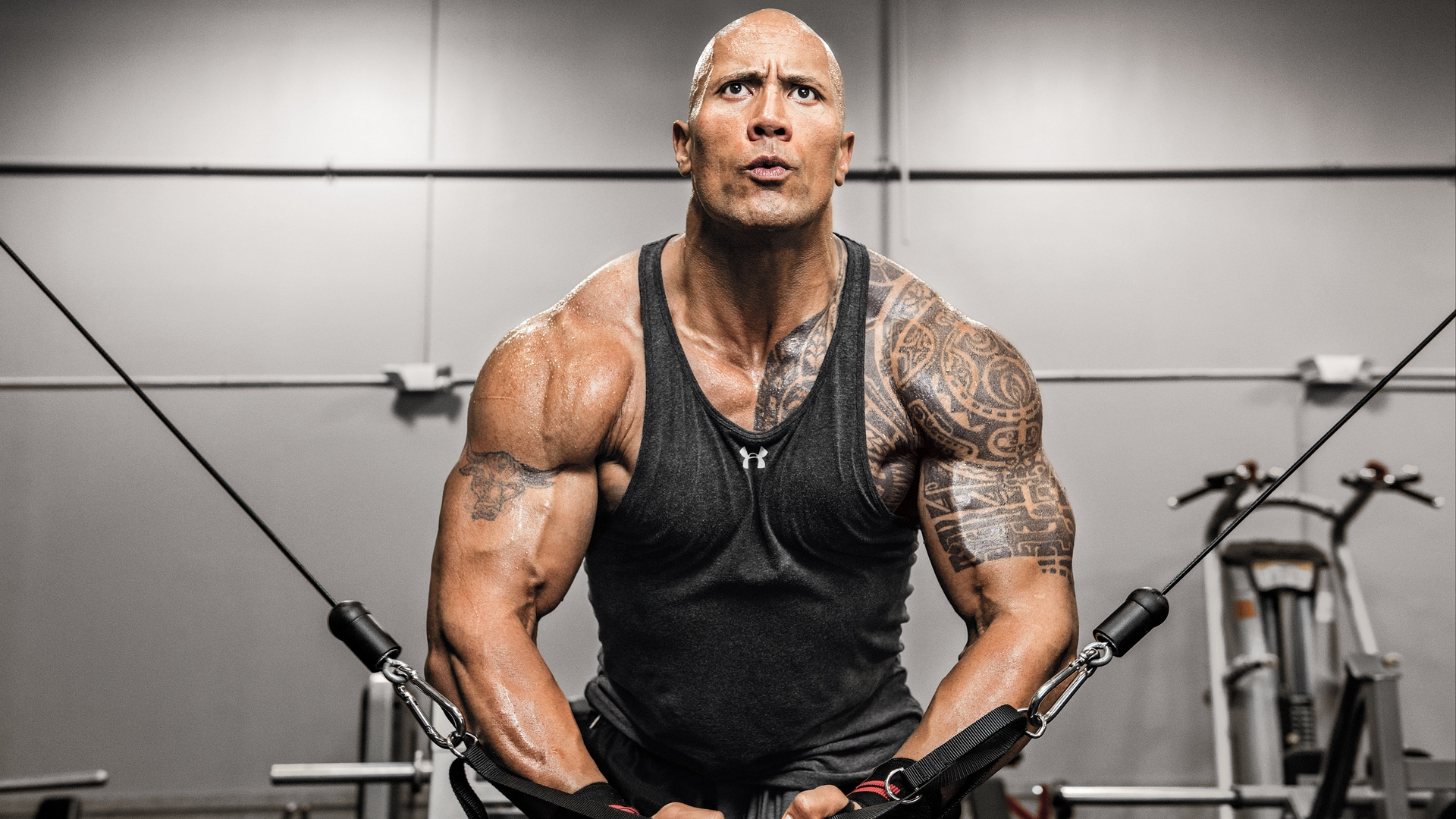 Top 10 Best Chest Workouts for Building Awesome Pecs (According to Science)