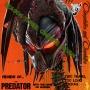 Artwork for S3Cinebite07 - The Predator (2018)