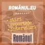 Artwork for 26 iunie 2020: Noi ajutoare aprobate de guvernul Spaniei - Cresc infectările în România și Spania - Atac cu armă albă la Glasgow