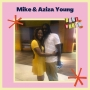 Artwork for For The Love Of Pootie Tang With Mike And Aziza Young