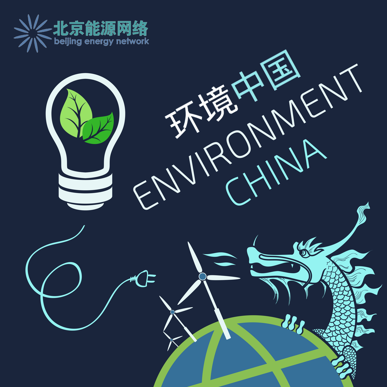 Environment China show art