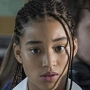 Artwork for The Hate U Give