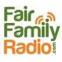 Artwork for Fair Family Radio Trailer
