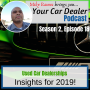 Artwork for 7 Habits of Super Successful Used Car Dealership Owners!