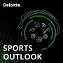 Artwork for Technology in sports and other trends to watch
