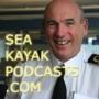 Artwork for Questions to a Coastguard