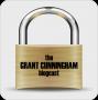Artwork for The Grant Cunningham Blogcast for August 15, 2016
