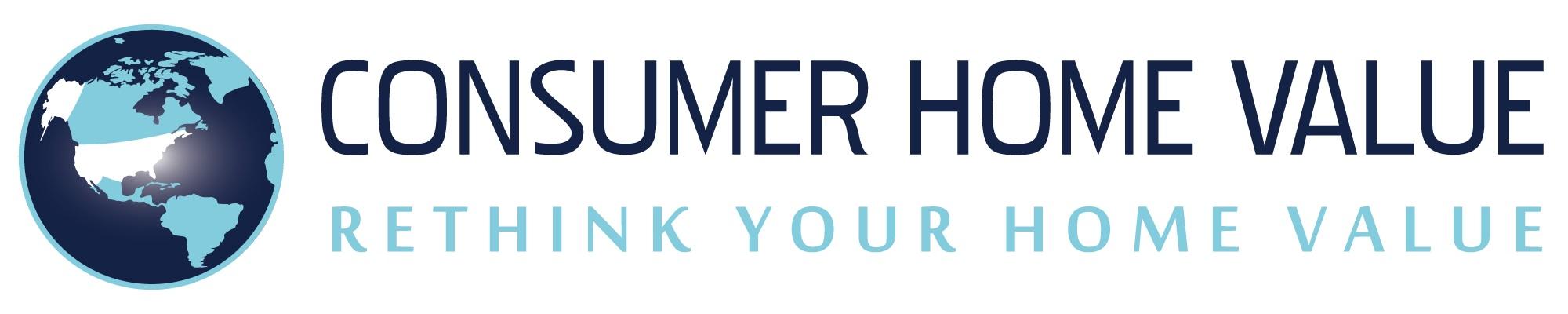 Conumer Home Value