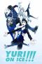 Artwork for Episode 163 - Yuri On Ice