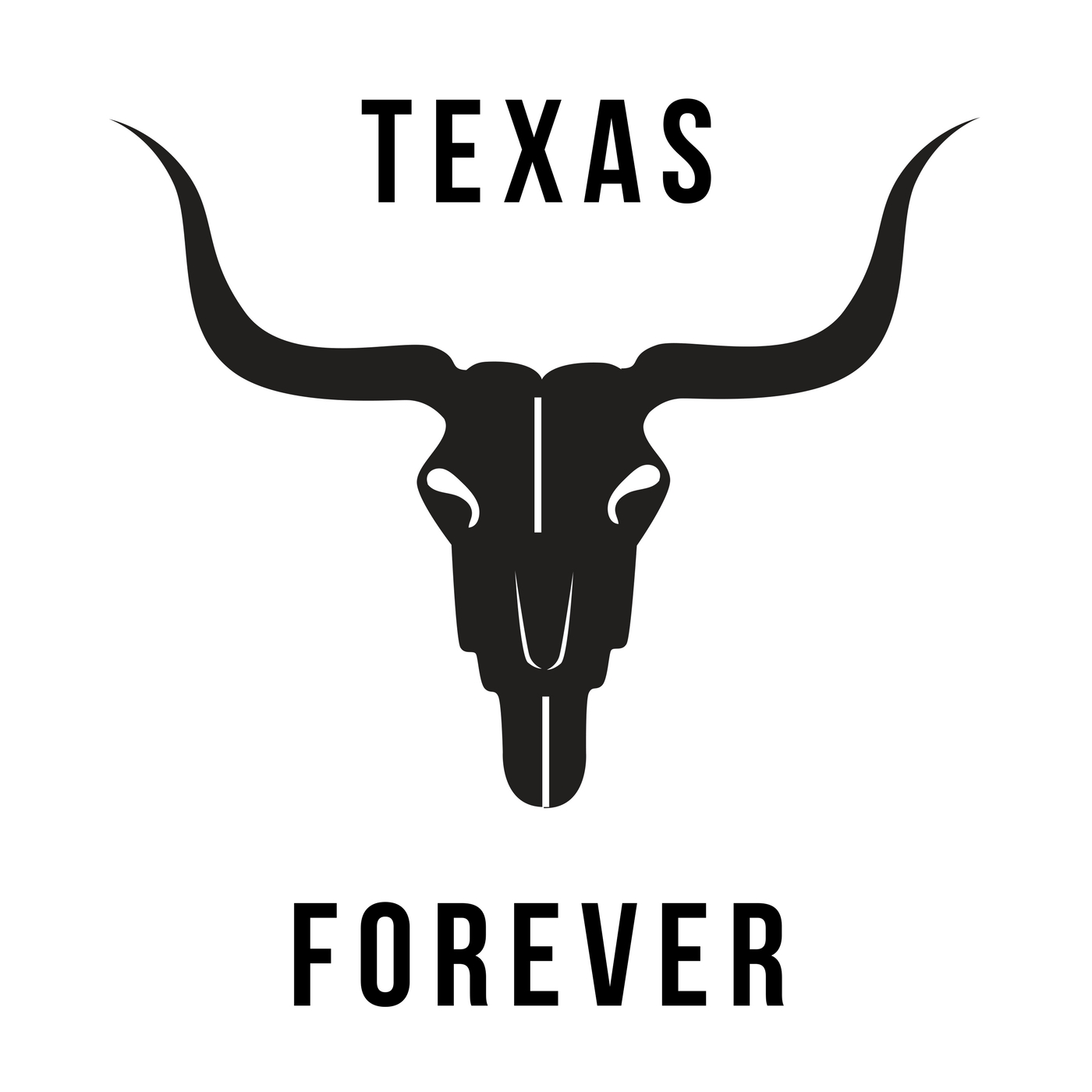 Texas Forever A Friday Night Lights Podcast Himalaya