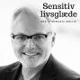 Artwork for Skub til verden med din stemme! Gæst Klaus Møller