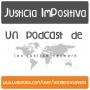 Artwork for Justicia ImPositiva, julio 2018