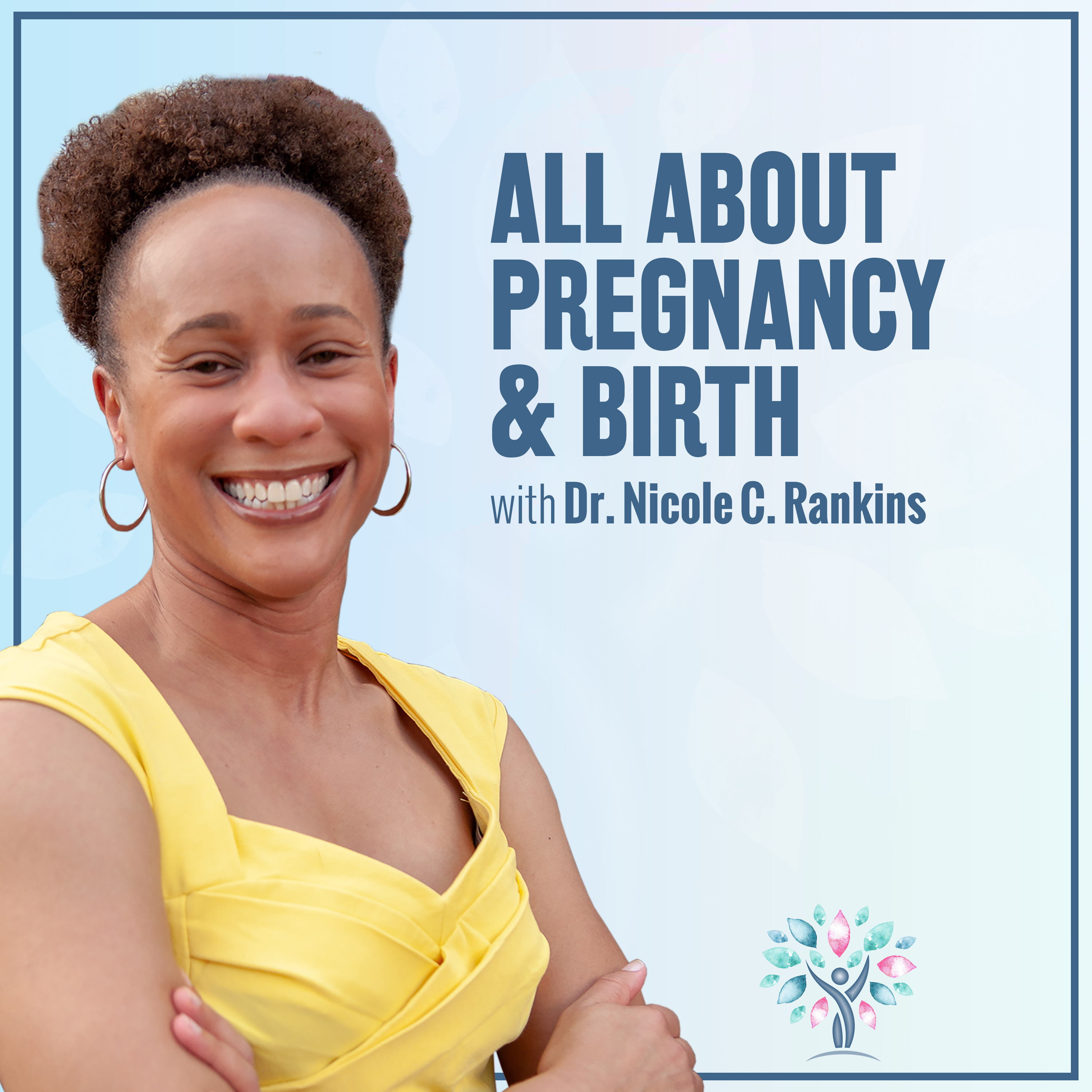 All About Pregnancy & Birth