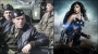 Artwork for Band of Brothers / Wonder Woman