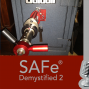 Artwork for SAFe Demystified 2