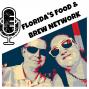 Artwork for Episode #013 - Hop on  board with Fresh Florida Hops