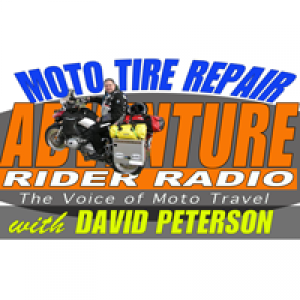 Tire Repair Techniques and Tools for Motorcycles
